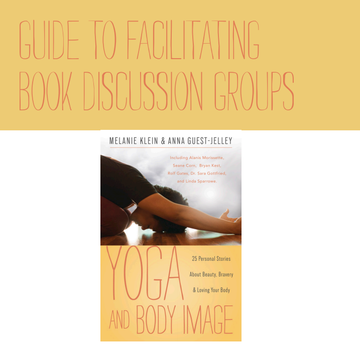 yogabodyimage-guide-for-discussions
